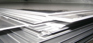 Лист нержавеющий 1,85х1500 AISI 304L в рулоне матовый холоднокатаный