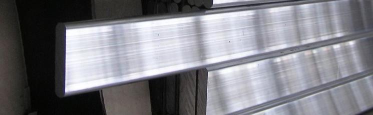 Электротехническая полоса