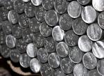 Пруток алюминиевый круглый