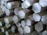 Шестигранник алюминиевый 46 Д16 3 м