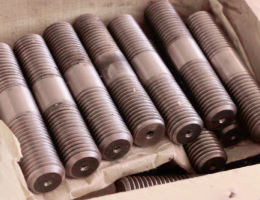 Шпилька АМ16х150 тип А исполнение 1