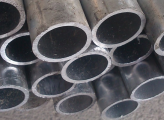 Труба алюминиевая 70х4,0 Д16Т АТП 3 м