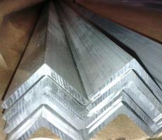 Алюминиевый уголок