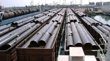 Факторы, влияющие на стоимость металлопроката
