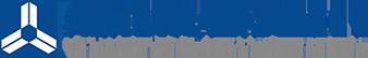 Компания Ленстальинвест - продажа металлопроката